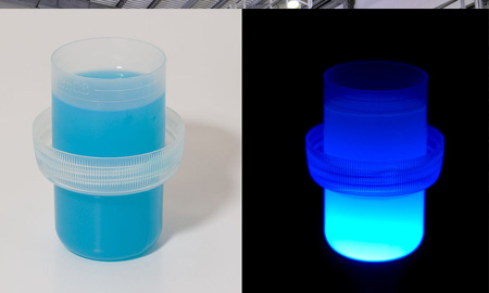 Optical Brightness Agent (OBA)