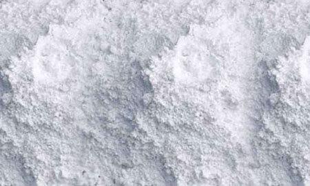Precipitated Calcium Carbonate Powder (PCC)
